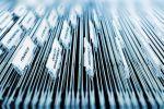 Internat. Regierungen intensivieren Krypto-Regulierung