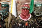 حماس تطلب الدعم عبر عملة البيتكوين