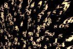 Moe van ingewikkelde Crypto-adressen? Dit project is bedoeld om het te repareren