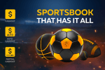Test Your Luck With BTC Sportsbook