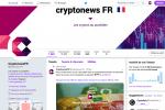 Cryptonews a testé le pourboire en Bitcoin sur Twitter