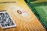 The Paper Wallet Debate: Are They Safer or Riskier than Other Wallets?