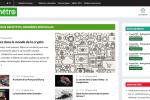 Le journal Métro lance son blogue crypto