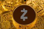 ZCash Company Changes Name, Community Confused