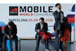 A Blockchain-powered Guide to Mobile World Congress 2019