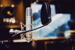 """Podcast """"21 millions"""": Facebook et Telegram : les géants de la tech débarquent dans les..."""