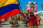 Colombia's Stake in the Blockchain Revolution of Latin America