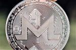 Monero Dips Following Hard Fork That Made It More Secure