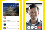 44m User KakaoTalk Chat App Says it 'Might' Add a Crypto Wallet