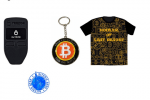 Crypto website bitcoin-gear.com launches new bitcoin affiliate program