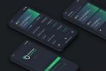 Blockstream veröffentlicht neue Krypto Wallet