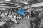 Évènement DcentriQ 2019: Révolution Blockchain