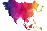 هل ستسيطر آسيا على الاقتصاد العالمي بتبني...