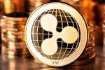 Swiss Exchange Introduced New Way to Invest in XRP