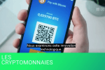 Un documentaire pour comprendre la cryptomonnaie