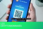 Un documentaire pour comprendre la cryptomonnaie