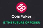 CoinPoker : Miner vos cryptos en jouant au poker!