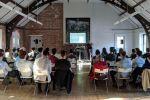 Meetup: la meilleure façon de rencontrer la communauté Crypto