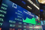 كيف تساعد أسواق الأسهم التقليدية على تبني العملات...