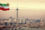 الحكومة الإيرانية تغتنم فرصة بحث المعدنين الصينيين...