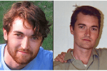 Saga Ross Ulbricht et Silk Road: scandales derrière la peine d'incarcération à vie