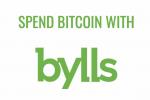Payer vos factures Hydro et Vidéotron en Bitcoins