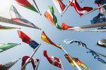 أفغانستان وتونس تطلقان سندات البيتكوين