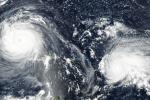 Les Îles Vierges britanniques choisissent une solution blockchain en cas de catastrophe...