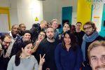 Genesis, la première promotion de l'école blockchain française Alyra