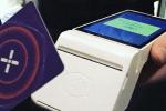 Pundi X Misses XPOS Target, Delays XPhone, Long-Term Goal Remains
