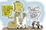 Eldiablo: le dessin de la semaine