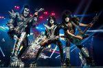 """Le chanteur de Kiss: """"Le Bitcoin est volatil, mais n'est pas mort"""""""
