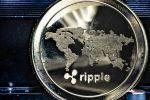 Ripple Partners with Euronet Worldwide Subsidiary