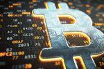 Nieuw voorstel kan het concurrentievermogen van Bitcoin vergroten