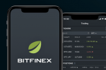 Bitfinex Releases White Paper for USD 1 Billion IEO