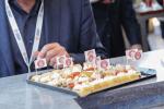 Bilan de la troisième édition du MIB de Monaco