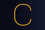 CryptoControl - One stop site for news, trading, portfolio & more