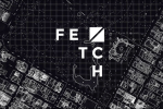 Fetch.AI und Telekom Innovation Laboratories vertiefen Kooperation