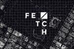 Fetch.AI und Telekom Innovation Laboratories vertiefen Kooperation