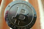 Vires in numeris: la devise du Bitcoin