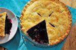 Bitfinex veut sa part de tarte dans les IEO