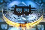 20-jähriger Krypto-Millionär startet Bitcoin Investment-App