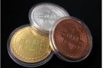 Crypto Shopping du dimanche
