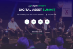 Thomas Lee to Give Keynote at CryptoCompare Digital Asset Summit