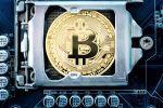 Bitcoin Miners 'Highly' Profitable Again, China Still Dominates