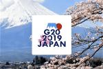 Coinbase & Kraken möchten bei den G20 die Datenoffenlegung verhindern