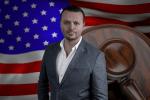 Le créateur du Plexcoin aurait passé une entente avec le gendarme américain