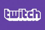 Le retour du paiement en Bitcoin sur Twitch