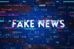 La rumeur la plus fake de l'année crypto « saisie record d'asics en Iran »