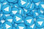 Telegram's Gram Jumps 201% Even Before Public Sale
